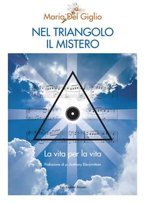 copertina-nel-triangolo-il-mistero